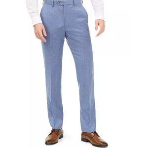 Ralph Lauren Suit Pants